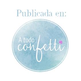 blog-bodas-atodoconfetti