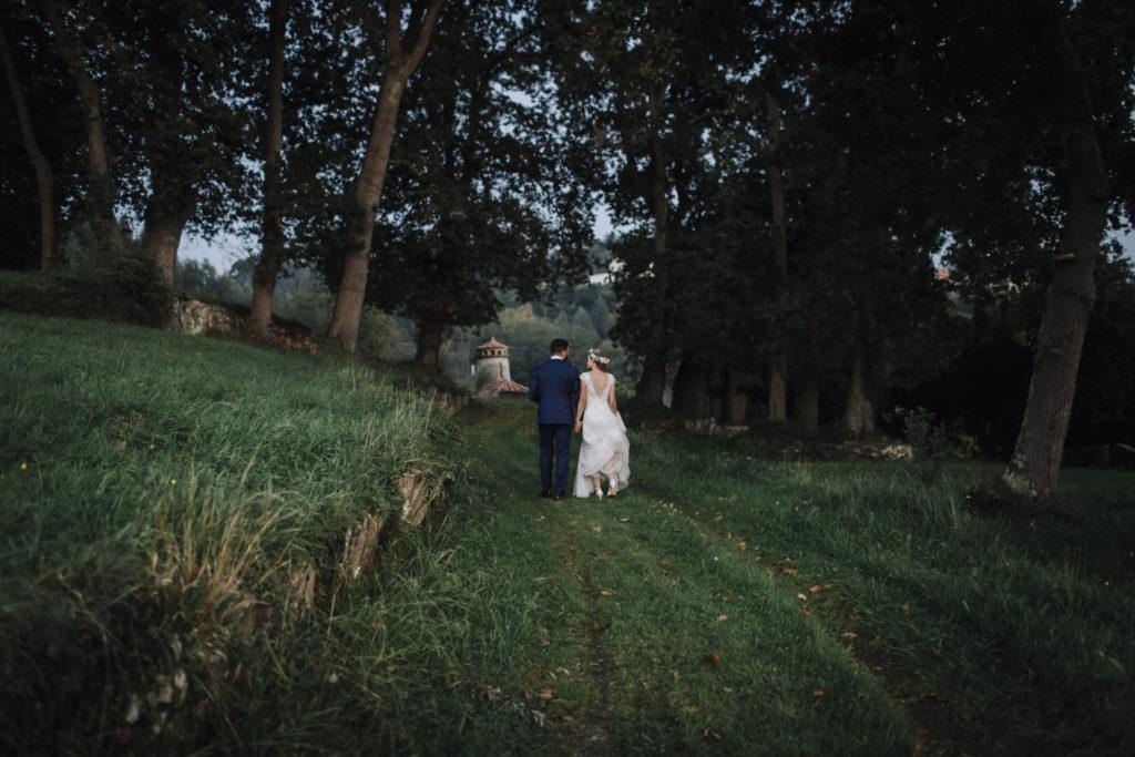 IYG-boda-1240