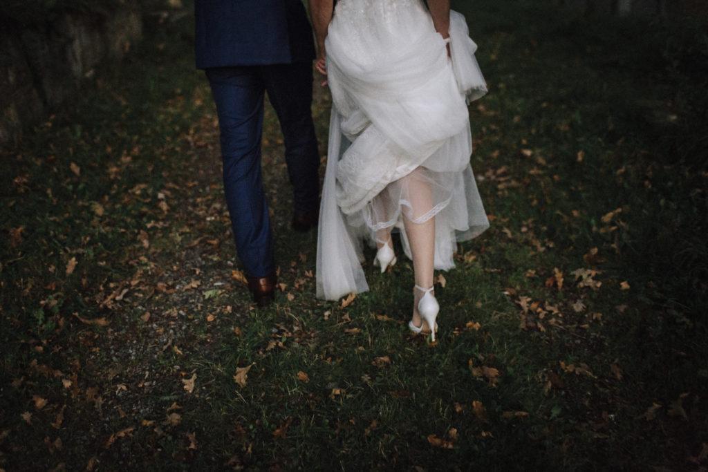 IYG-boda-1243