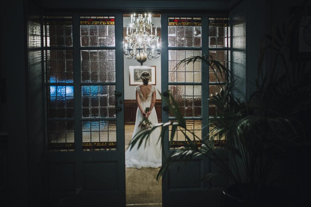 IYG-boda-1471