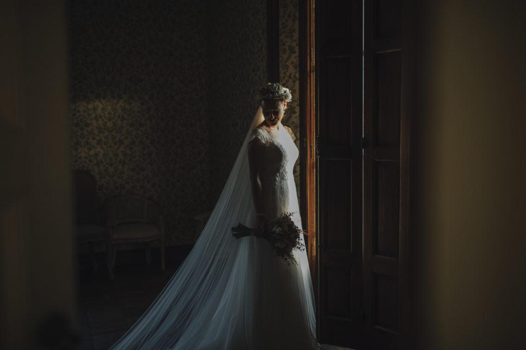 IYG-boda-365